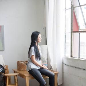 Ryoko Tajiri's Profile
