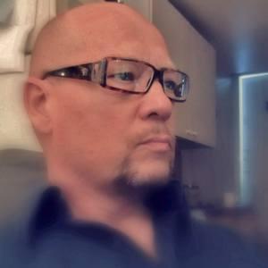 Jarmo Korhonen's Profile