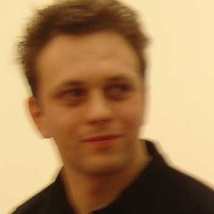 Andrej Steffek