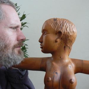Paul Wood's Profile