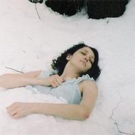Natália Zavaďáková