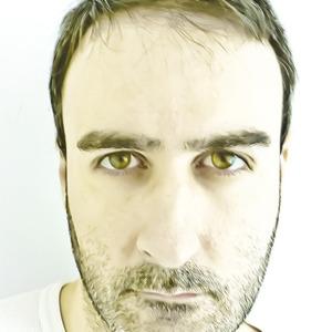 Daniel Ferreira-Leites Ciccarino's Profile