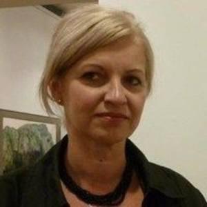 Gordana Batic