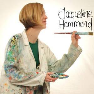 Jacqueline Hammond's Profile