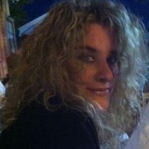 Janet Bendyna's Profile
