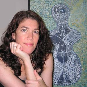 Callie Danae Hirsch