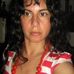 karina sala's Profile