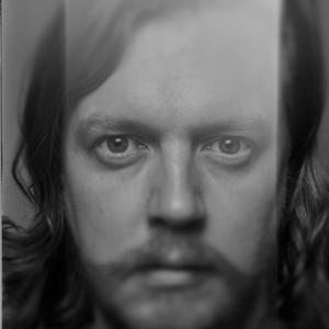 Mateusz Torbus's Profile