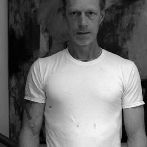 Fred Smilde's Profile