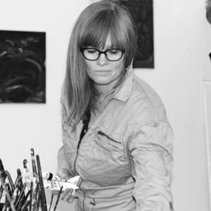 Annette Hornskov