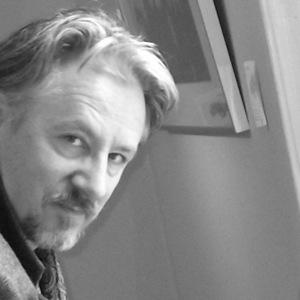 Paul Grifhorst's Profile