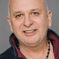 Michael Belhadi