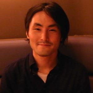 Kazuhito SAHARA's Profile