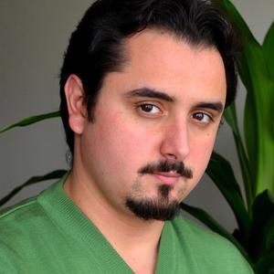 Bogdan Adrian Lefter