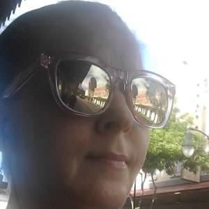 Jill Lorraine