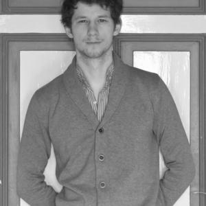 Magnus Sönning's Profile