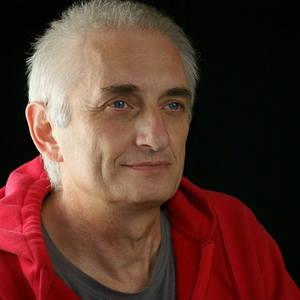 Gerhard Kraus's Profile