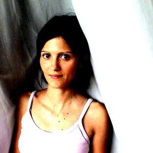 Elena Bellantoni's Profile
