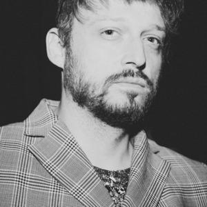 Christian Neuman