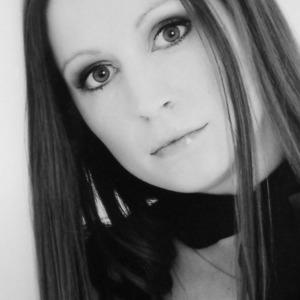 Claire Godfrey