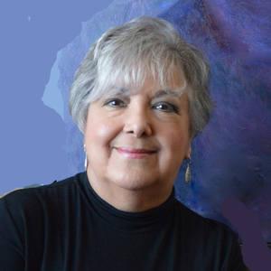 Maria Sonia Martin's Profile