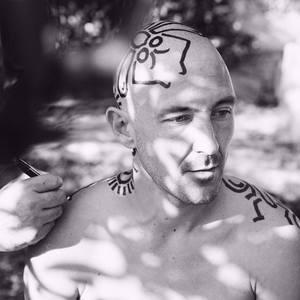 Pavel Brat's Profile