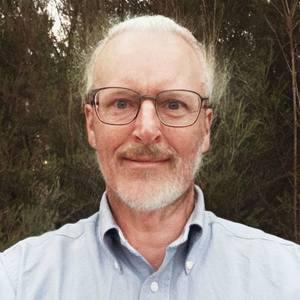Steven Sandner's Profile