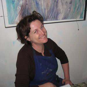 mary-ann beall's Profile