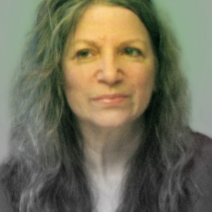Kathleen Grace's Profile