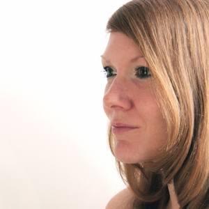 Sarah Bayliss's Profile