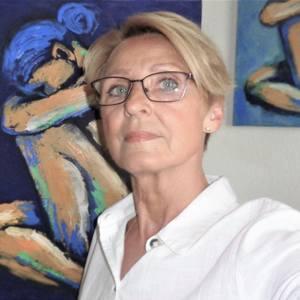 Carmen Tyrrell's Profile