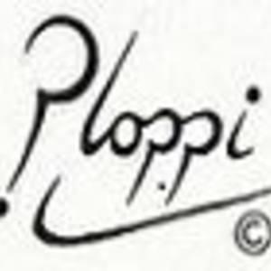 artist Ploppi's Profile
