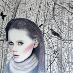 Francesca  Dawson's Profile