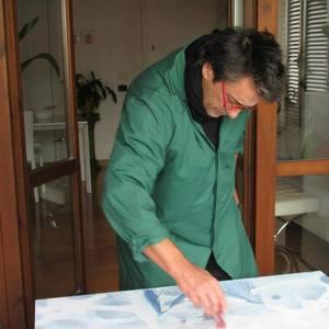 Claudio Di Carlo's Profile