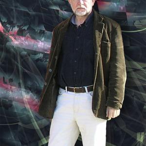 Jurgen Ziewe's Profile