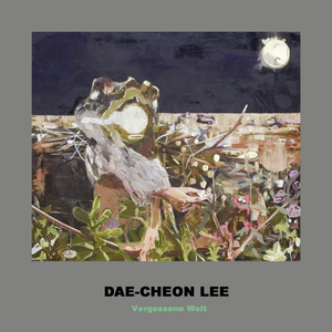 daecheon lee
