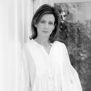 Paula Varona's Profile