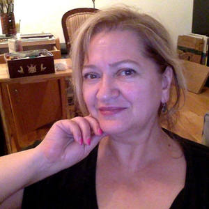 Brigitta Kocsis's Profile