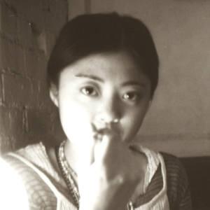 Kaori Hamura Long
