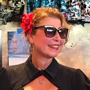 Theresa DeSalvio's Profile