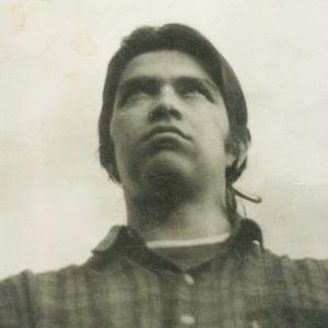 raimundo españa's Profile