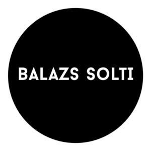 Balazs Solti's Profile