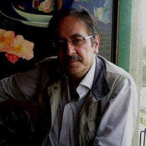Reza Banisadre