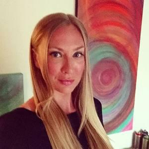 Kelly Lynn Kimball's Profile