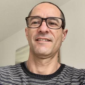 ALVARO TAMARIT's Profile