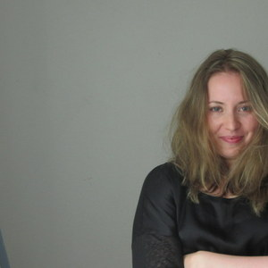 Annika Lahti