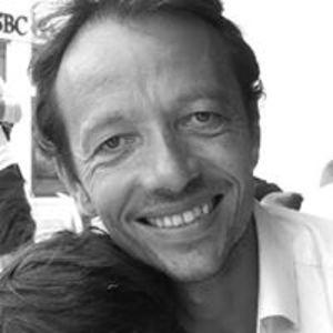 Yves-Marie Salanson's Profile