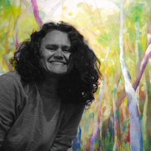 Alison Jardine