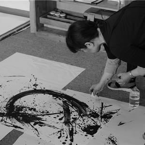 Hiroko Imada's Profile