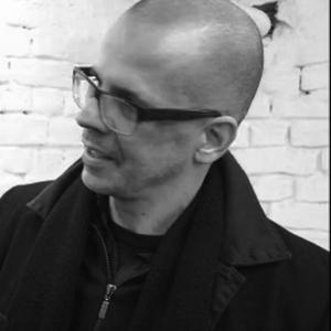Markus Krug's Profile